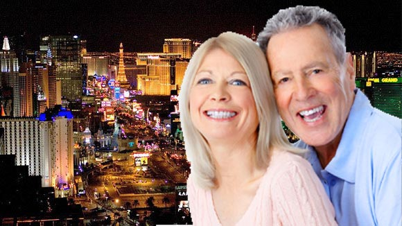 SHARE THE BENEFITS OF THE NRBA WITH ALL YOUR FAMILY & FRIENDS get a FREE 3 Day 2 Night Vacation in Las Vegas (or one of 20 other fun destinations - not a timeshare) Share Here>>